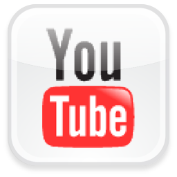 View Videos on YouTube