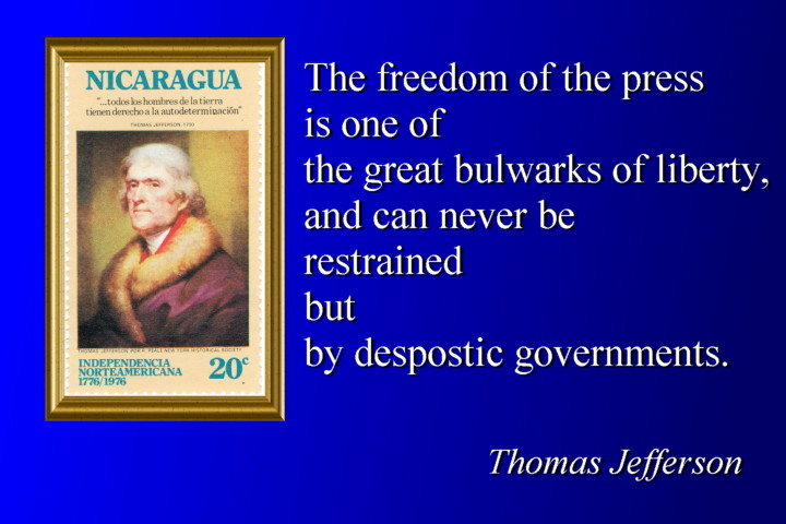 quote T Jefferson